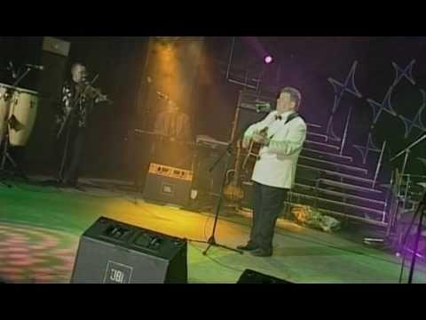 Алексей Дулькевич Эх, Алеша!. 2003г.