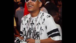 OJ da Juiceman - Hell of a Life