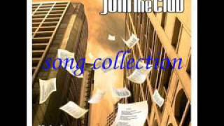 Watch Join The Club Hayaang Maidlip video