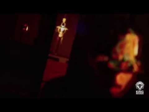 Sami Beigi -  Midadi  Ft Taham & Paya video