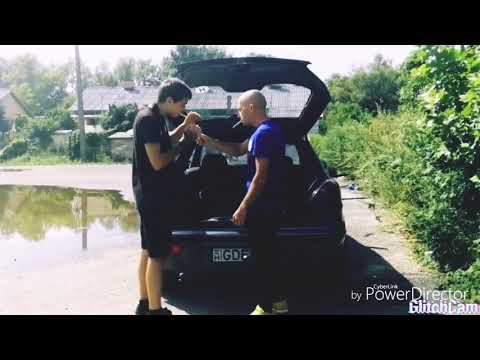 Drezz x Devid-kamu barátok (Official Music Videó)