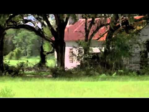 Jeepers creepers Creepiest scene