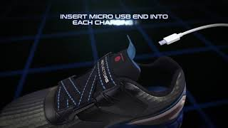 Download Lagu Skechers Chargeables Reflectors Gratis STAFABAND