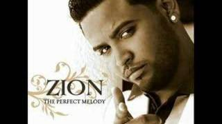 Download lagu Zion - Te Vas
