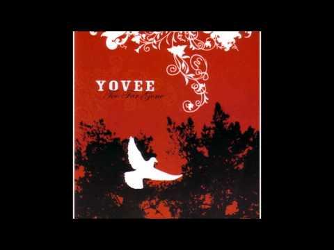 Yovee - Grace