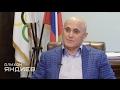 Абукар Яндиев Путь от детского спорта до чемпионского боя mp3
