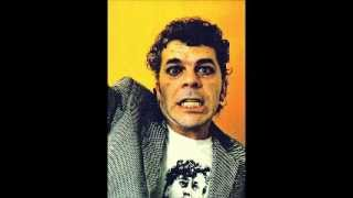 Watch Ian Dury  The Blockheads Happy Hippy video