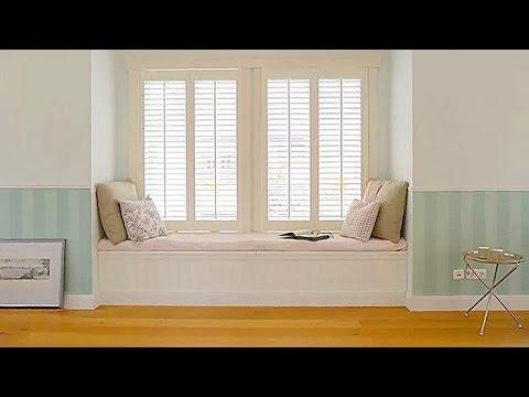 Haus Und Wohnung Aufgehübscht: Wohnen Mit Stil (7)