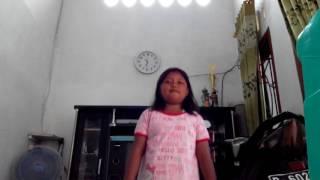 download lagu Senam Pong Sipong gratis