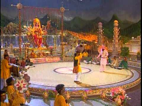 Mujhe Rang De O Rangrej Full Song - Pyara Saja Hai Tera Dwar...