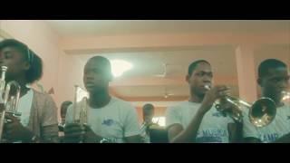 SUMMER MUSIC CAMP 2018 Highlights - ST. MARC, HAITI
