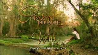 "... results for ""Wild At Heart Corazn Indomable Telenovelas4you All"