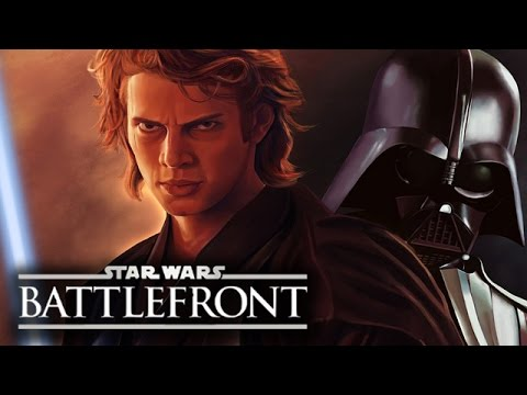 Star Wars Battlefront Clone Wars Star Wars Battlefront News