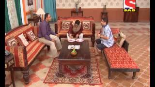 Baal Veer - Episode 508 - 11th August 2014