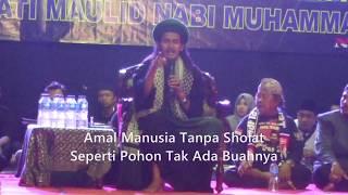 Alaikum Bisholah - Gus ALi Gondrong