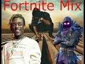 Strong By Zaytoven Ft Lil Uzi Vert Fortnite Edit mp3