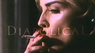 Diabolique Trailer 1996