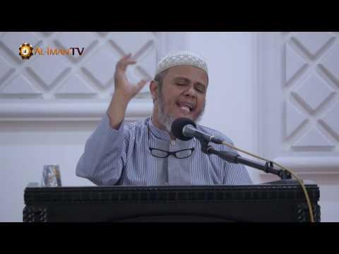 Kajian Islam: Keutamaan Dzulhijjah - Ustadz Mubarak Bamualim, Lc., M.H.I