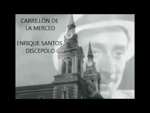 ORQUESTA MIGUEL ORLANDO  - ROBERTO MAIDA -  CARILLÓN DE LA MERCED