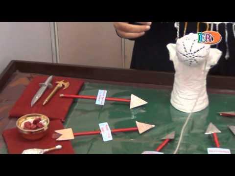 IERO's Islamic Exhibition 2014_Part 22