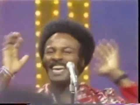The O'Jays   Love Train