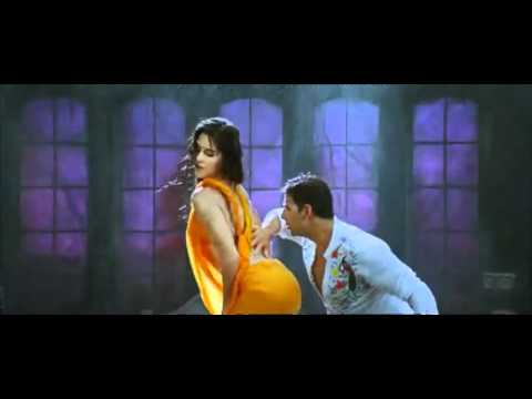 Gale Lag Jaa  Full Song  HD   De Dana Dan   Katrina Kaif Hot...