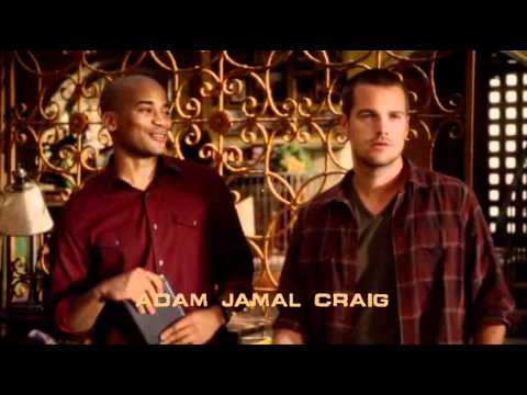 Ncis Los Angeles New Intro For Season 1 video