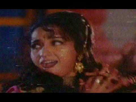 Suswagatam Abhinandanam - Taqdeerwala - Kader Khan - Full Song...
