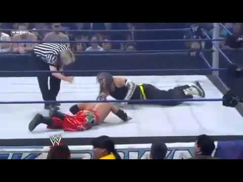 Wwe Greatest Match Ever Jeff Hardy Vs Rey Mysterio video
