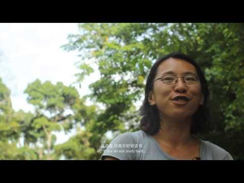 Small Farmers 小农日志: A Documentary Short