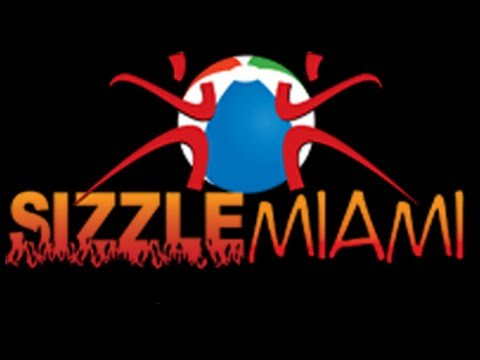 #TASB: **BREAKING NEWS** SIZZLEMIAMI 2014 is BACK DOWNTOWN