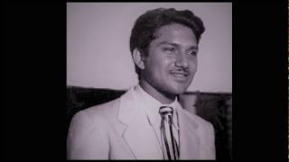 download lagu Awaz De Kahan Hai Instrumental … Artist, Van Shipley gratis