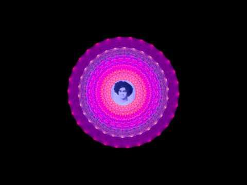 Om Sri Sai Ram video