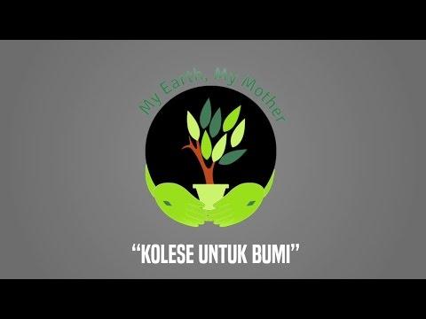 [OFFICIAL] Tekol 2015 Theme Song -