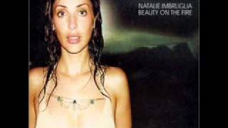 Watch Natalie Imbruglia Broken Thread video