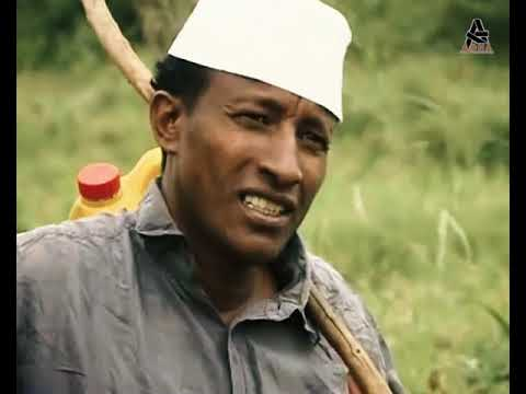 New Eritrean Movie, Semirula'do  part1