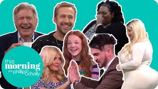 This Morning's Most Viral Moments Ever Part 1 | This Morning