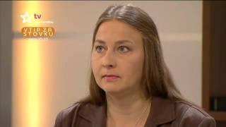 Soudkyně Barbara 84 dil_Boj o dítě
