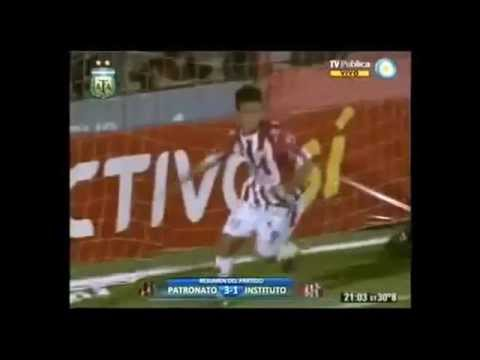 Paulo Dybala goals and skills