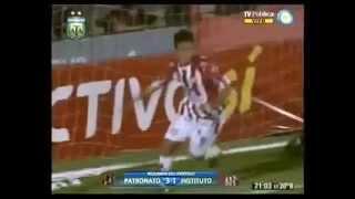 Paulo Dybala - Una docena de goles