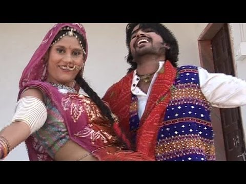Nache Chori Gav Ki - Top Rajasthani Sexy Hot Girl Dance Video Song | Rajasthani Hot Video Song video