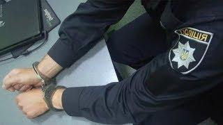 Как не стать жертвой вымогателей в форме полиции! Совет от ZPSANEK!