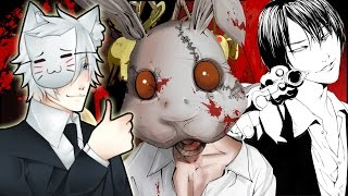 Top 10 Manga Series That Need An Anime Adaptation