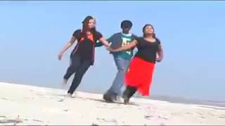 Hero Alom | হিরো আলম  |Bangla new hot video song 2016