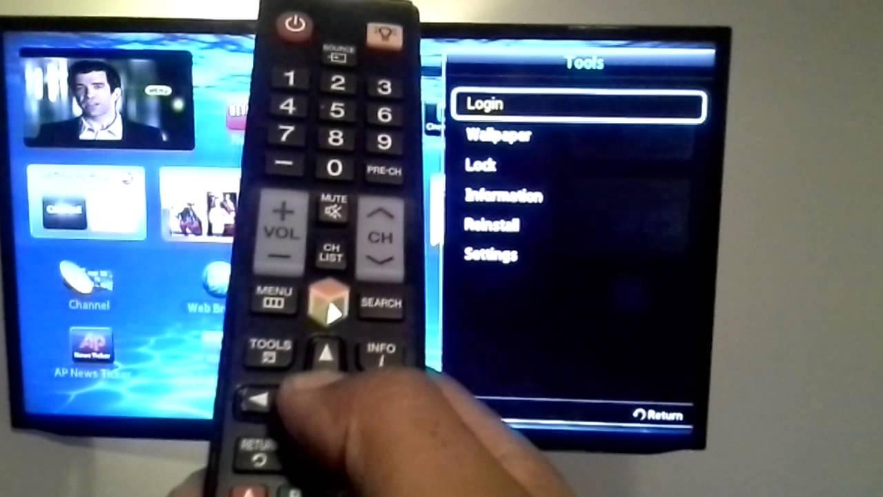 Can access netflix and select a movie, it loads but won't play