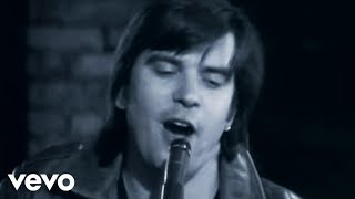 Steve Earle Someday