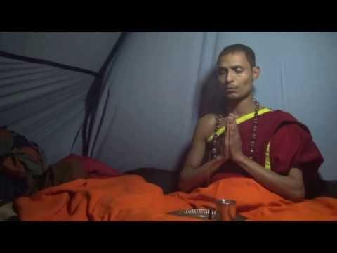 Siddha Yoga Sadhana Shivir Part-1