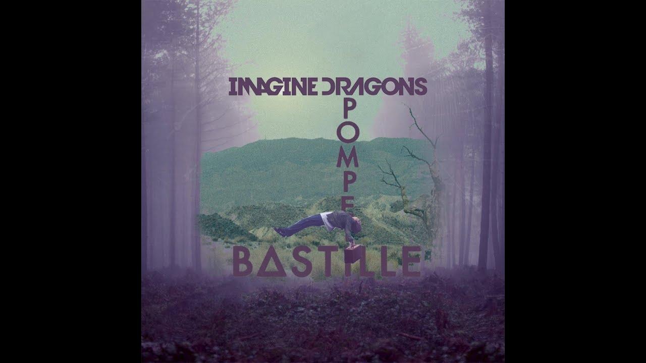 Imagine Dragons Vs. Bastille