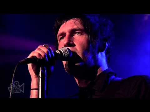 The Bravery - The Ocean (Live @ Sydney, 2008)