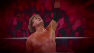 WWE William Regal Theme